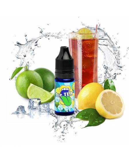 Buy Big Mouth ICE TEA! | RoyalSmoke.co.uk