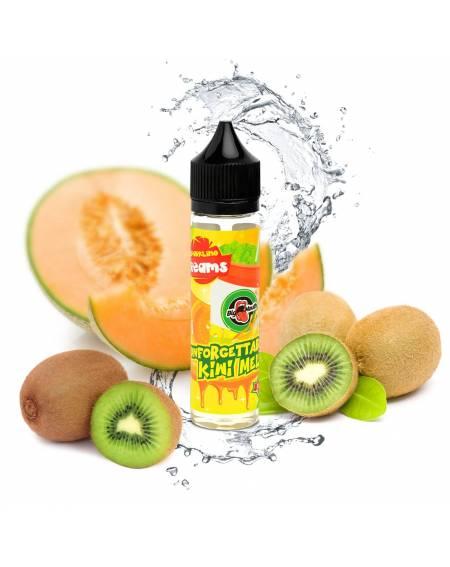 Buy Big Mouth Sparkling Dreams Unforgettable Kiwi Melon!  