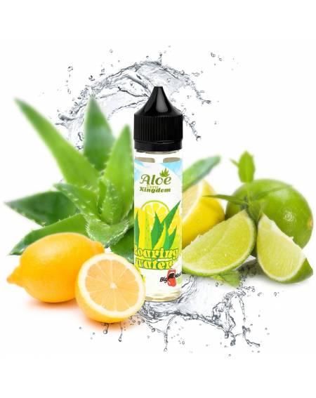 Buy Big Mouth Aloe Vera Kingdom Roaring Water! |