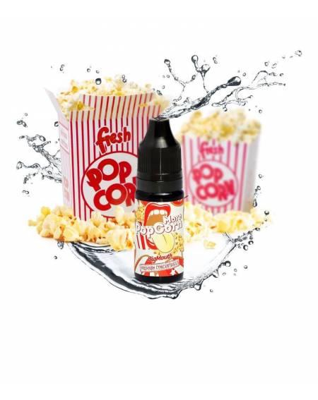 Buy Big Mouth MORE POPCORN! | RoyalSmoke.co.uk