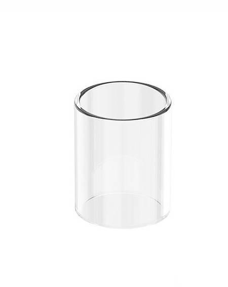 Buy ELEAF IJUST S Replacement Glass!   RoyalSmoke.co.uk