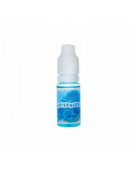 Buy Vampire Vape Heisenberg! | RoyalSmoke.co.uk