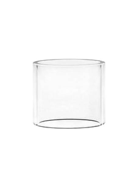 Buy SMOK TFV8 X-BABY Replacement Glass!   RoyalSmoke.co.uk