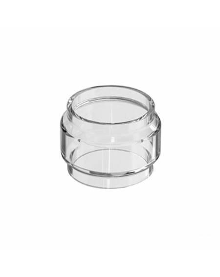 Buy ELEAF IJUST 3 Replacement Glass! | RoyalSmoke.co.uk