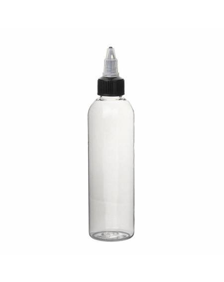 Buy PET Bottle for liquid mixing 120ml| RoyalSmoke.co.uk