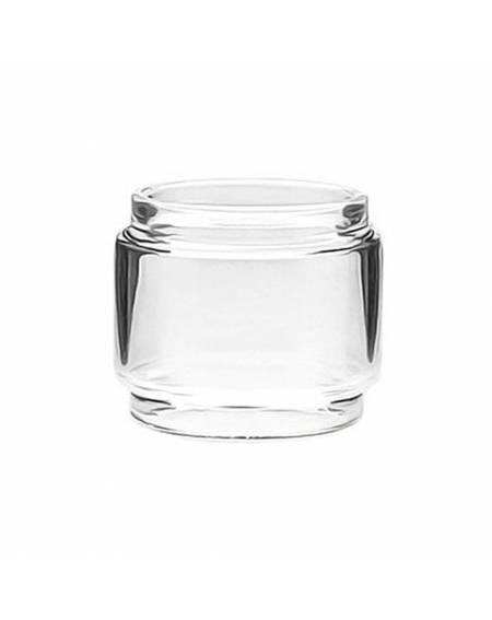 Buy SMOK TFV12 PRINCE Replacement Glass! | RoyalSmoke.co.uk