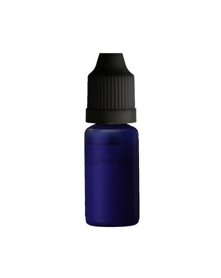 Buy PET UV 10ml bottle for mixing! | RoyalSmoke.co.uk