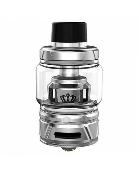 Buy UWELL CROWN 4 Tank! | RoyalSmoke.co.uk