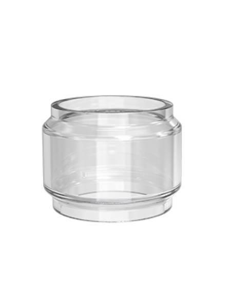 Buy UWELL CROWN 4 Replacement Glass! | RoyalSmoke.co.uk
