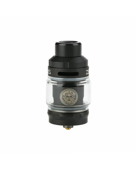 Buy GEEKVAPE ZEUS SUB OHM Tank! | RoyalSmoke.co.uk