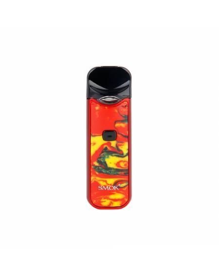 Buy SMOK NORD e cigarette! | RoyalSmoke.co.uk