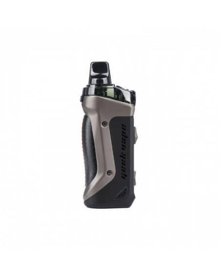 Buy AEGIS BOOST e cigarette! | RoyalSmoke.co.uk