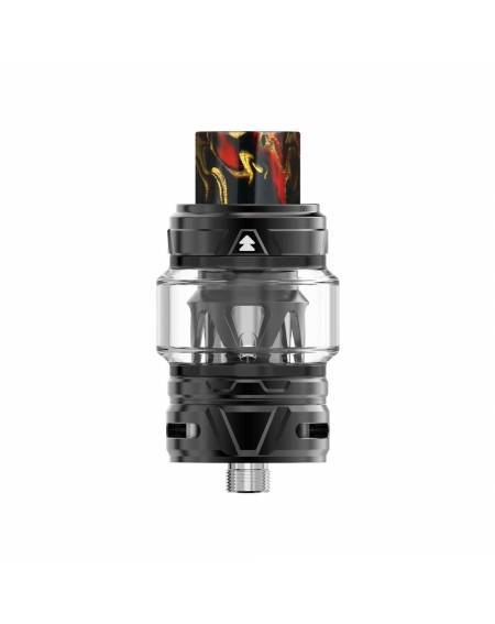 Buy HORIZONTECH FALCON 2 Tank! | RoyalSmoke.co.uk