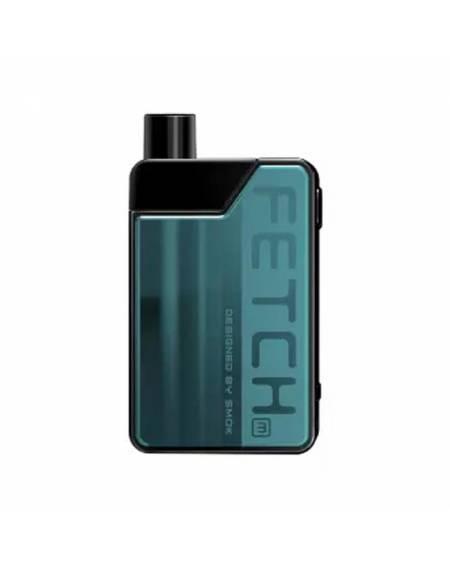 Buy SMOK FETCH MINI e cigarette! | RoyalSmoke.co.uk