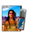 Buy T-Juice USA Reds Aroma| RoyalSmoke.co.uk