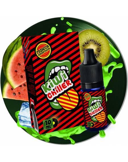 Buy Big Mouth Kiwi Chiller! | RoyalSmoke.co.uk