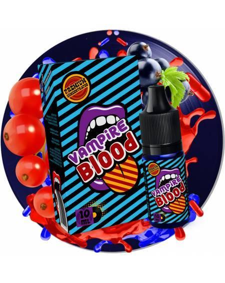 Buy Big Mouth Vampire Blood! | RoyalSmoke.co.uk