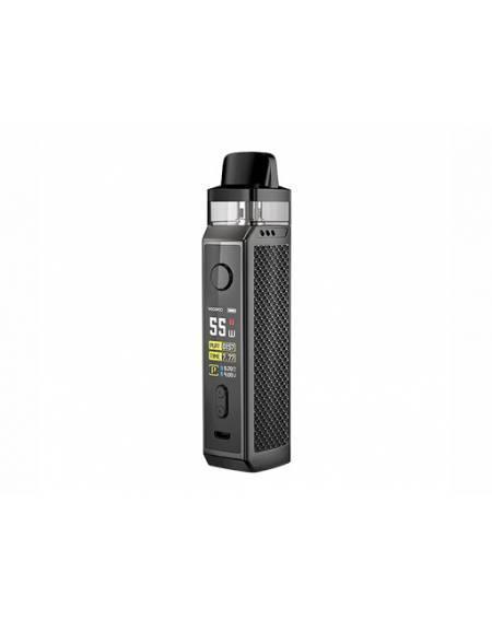 Buy VOOPOO VINCI X Pod Mod e cigarette! | RoyalSmoke.co.uk