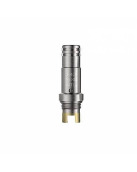 Buy SMOANT PASITO Heating core  RoyalSmoke.co.uk