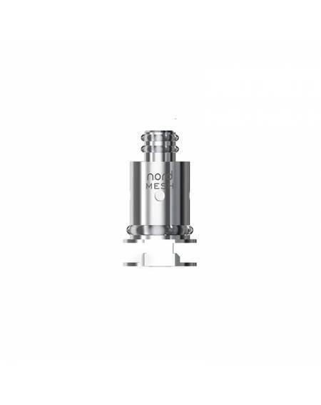 Buy SMOK NORD Coil| RoyalSmoke.co.uk