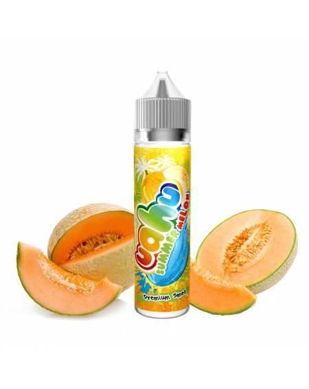 Buy Uahu Summer Melon| RoyalSmoke.co.uk