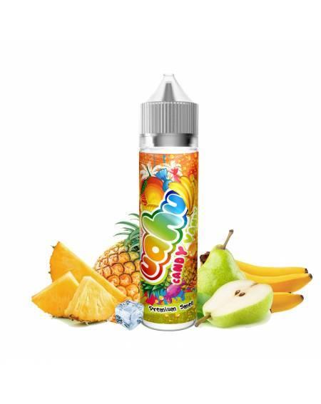 Buy Uahu Candy Vandy| RoyalSmoke.co.uk