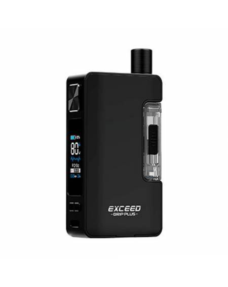 JOYETECH EXCEED GRIP PLUS e cigarette| RoyalSmoke.co.uk