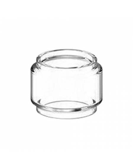 Buy HELLVAPE DEAD RABBIT RTA Replacement Glass| RoyalSmoke.co.uk