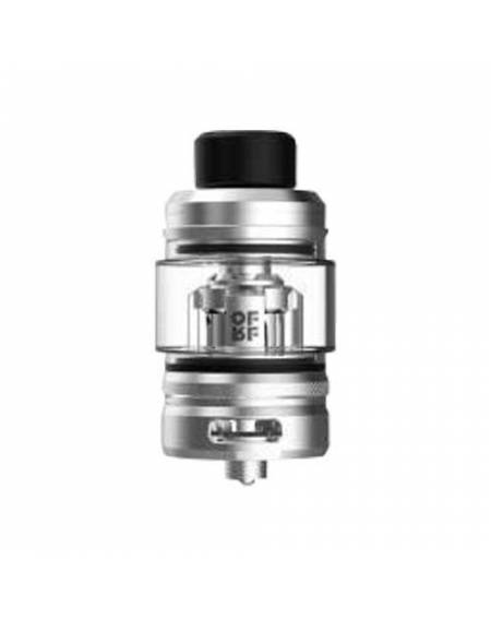Buy OFRF NEXMESH Tank| RoyalSmoke.co.uk