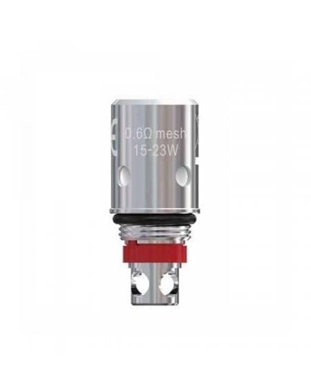 Buy Artery PAL II 0.6ohm Mesh Coil| RoyalSmoke.co.uk