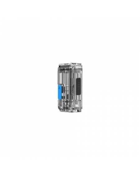 Buy Joyetech Exceed EZ 2,6ml Cartridge| RoyalSmoke.co.uk