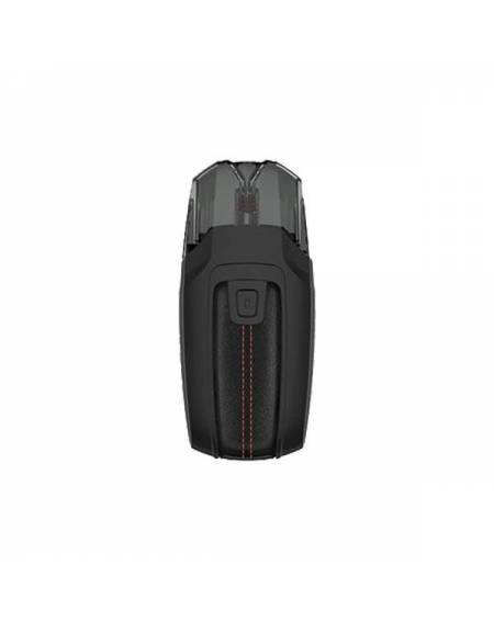 Geekvape Aegis Pod e cigarette| RoyalSmoke.co.uk