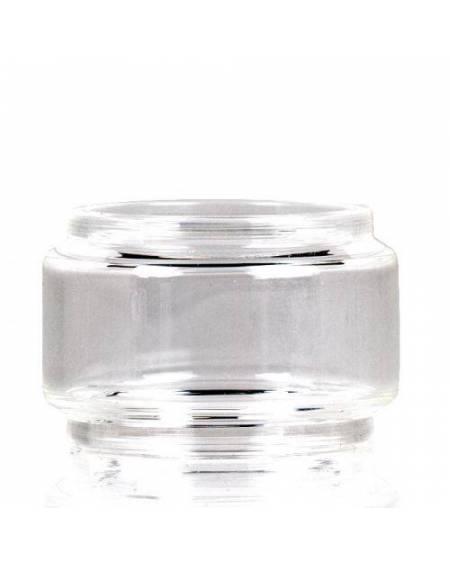 Buy Falcon II Replacement glass| RoyalSmoke.co.uk