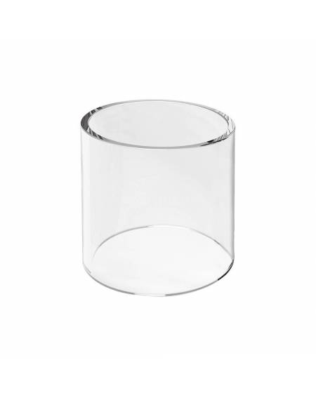 Buy Aramax Power Replacement Glass| RoyalSmoke.co.uk