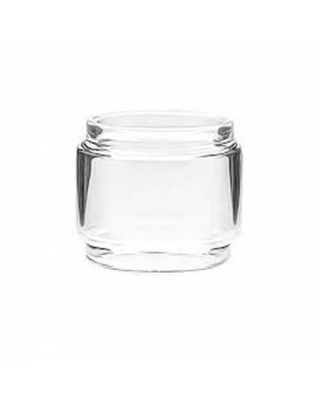 Buy Valyrian II Replacement glass| RoyalSmoke.co.uk