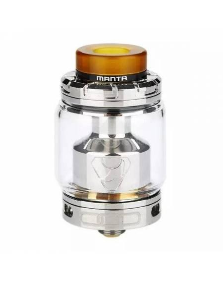 Buy Advken Manta RTA atomizer| RoyalSmoke.co.uk