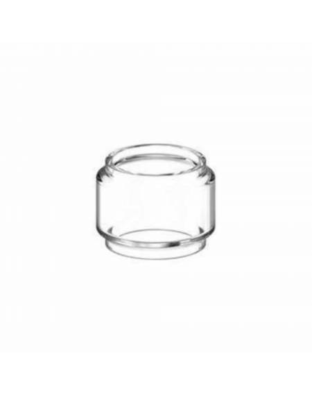 Buy Cleito Pro Replacement Glass| RoyalSmoke.co.uk