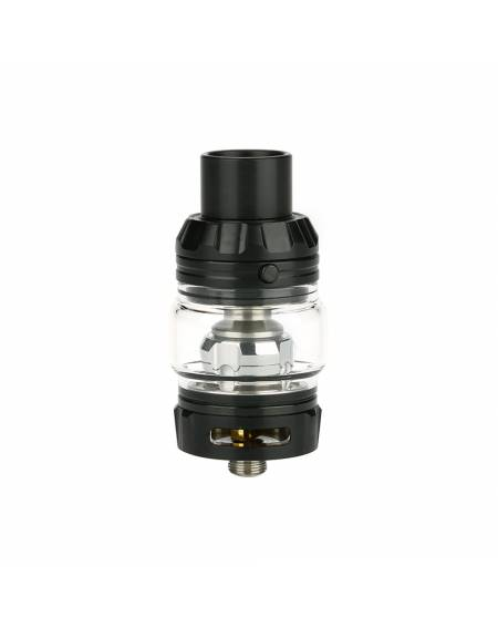 Buy Rotor Mesh Tank| RoyalSmoke.co.uk