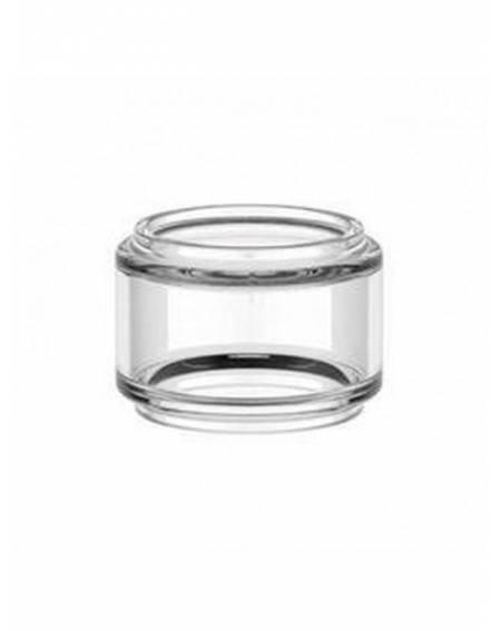 Buy Freemax TWISTER Replacement Glass| RoyalSmoke.co.uk