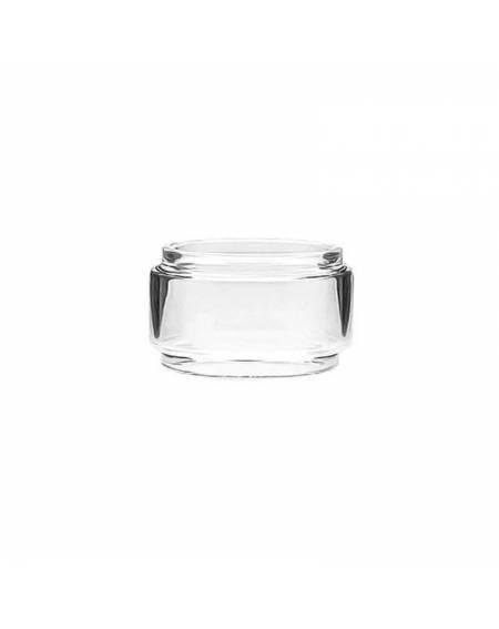 Buy Smok V9 Replacement glass| RoyalSmoke.co.uk