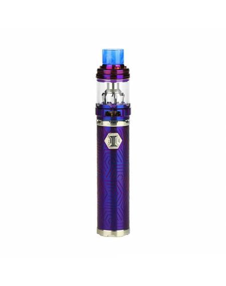 Buy iJust 3 Kit e cigarette| RoyalSmoke.co.uk