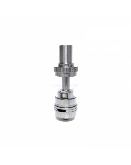 Buy Uwell Crown Tank| RoyalSmoke.co.uk
