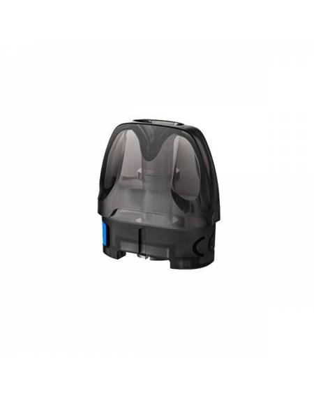 Buy ARGUS AIR PnP Cartridge| RoyalSmoke.co.uk