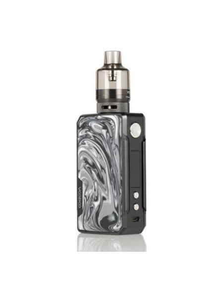 Buy DRAG 2 Refresh Electronic cigarette| RoyalSmoke.co.uk