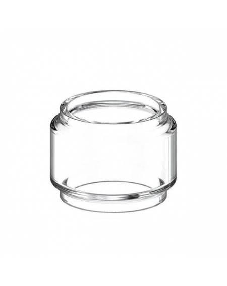 Buy TFV16 Replacement Glass| RoyalSmoke.co.uk
