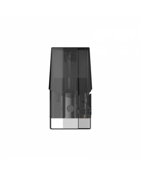 Buy SMOK NFIX Pod Cartridge| RoyalSmoke.co.uk