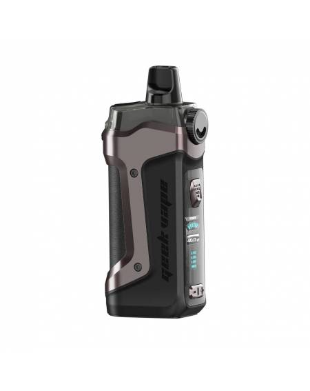 Buy electronic cigarette Aegis Boost Plus Kit| RoyalSmoke.co.uk
