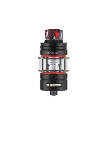 Buy Tank TFV16 Lite| RoyalSmoke.co.uk