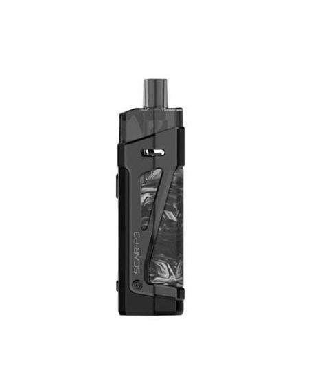 Buy Scar P3 Pod Kit| RoyalSmoke.co.uk