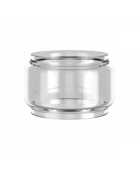 Buy Fireluke 3 Replacement glass| RoyalSmoke.co.uk